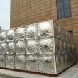 橡塑保温水箱