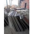 成都龙泉40.5立方304不锈钢水箱板材货到工地现场