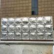 橡塑铝箔水箱
