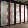 聚氨酯钢板水箱