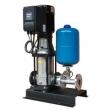 家用自动增压泵